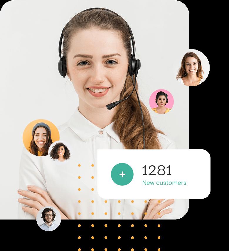 callcenter2-services-pic3